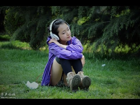 28俄语导游翻译陈彤去旅行28 北京  彤行Чентун путешествует ChenTong travel