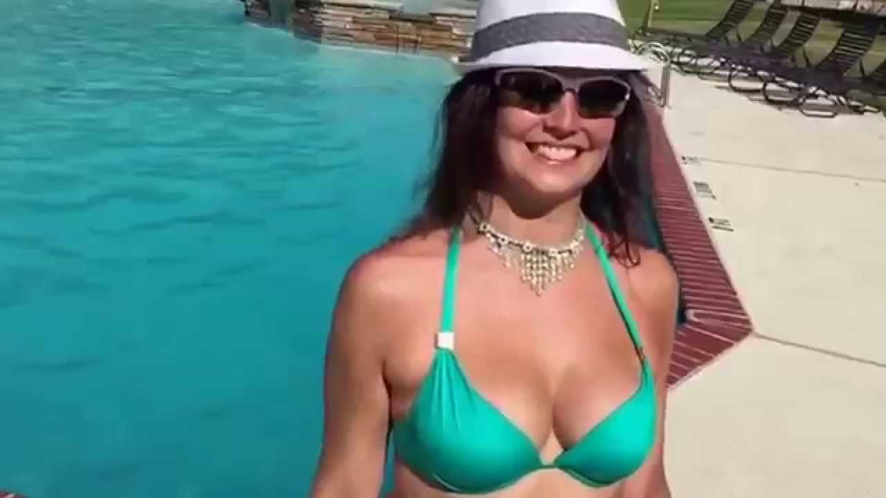 Are Great swimsuits for women face pissing charming