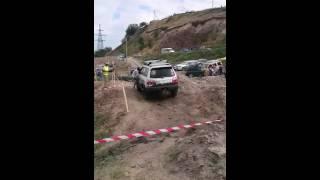 eva24.kz - эвакуаторы круглосуточно!(, 2016-01-24T21:29:00.000Z)