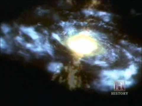 UFO Files - Britain's X-Files