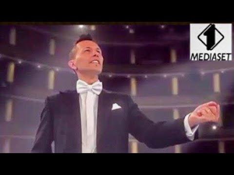 Spero Bongiolatti - Italia 1 - Spot Youbiti