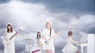 【Silent Siren】「I×U」MUSIC VIDEO short ver.【サイレント サイレン】