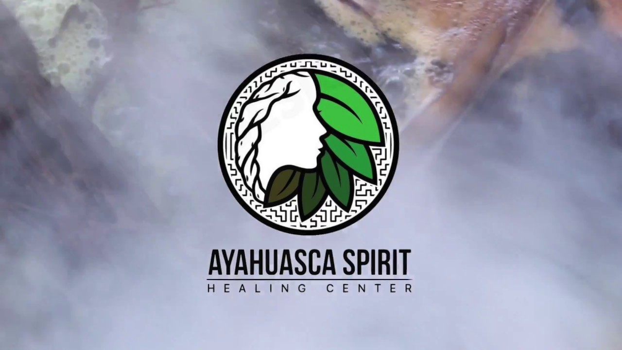 What to expect at an Ayahuasca ceremony | Ayahuasca Spirit
