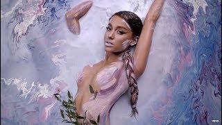 Ariana Grande - God is a Woman Music Video (SheMyGrandeLife Reaction!)