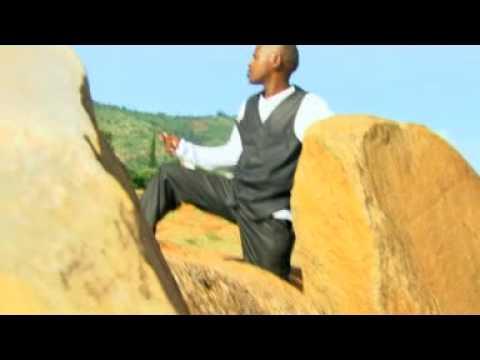 Kenneth Ndung'u Unikumbuke Official Video