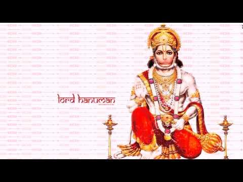 Hanuman Bahuk || Prem Prakash Dubey ||...
