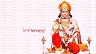 Hanuman Bahuk || Prem Prakash Dubey || Full || Ram Ke Hanuman #SpiritualActivity