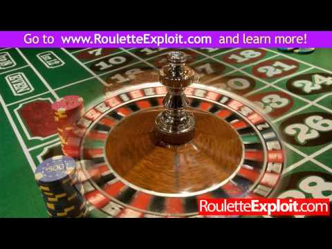 How to beat an online casino playing No Zero Roulette Pro from YouTube · Duration:  14 minutes 1 seconds