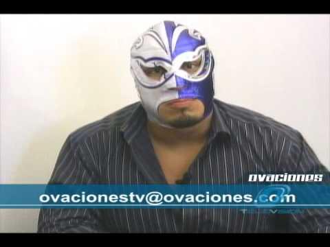 silver-king-en-ovaciones-tv