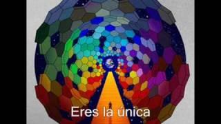 Undisclosed Desires-Muse Subtitulado Español