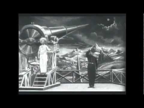Murcof - Cielo