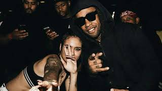 Kehlani ft. Ty Dolla $ign - Nights Like This (Fast)