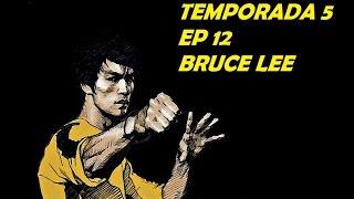PRE-TEMPORADA 5 | EP 12 | Lee Sin Junglero ^^