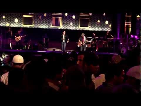 humberto-e-ronaldo---só-vou-beber-mais-hoje-(videoclipe-oficial---dvd-2012-lançamento)