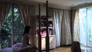 ทางที่ฝัน Kcl & Soas Thai Night Trailer