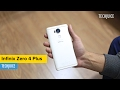Infinix Zero 4 Plus Urdu Review