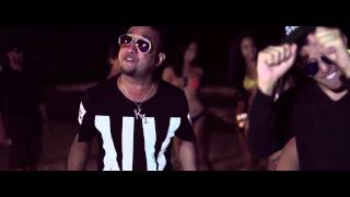"KI Feat. Shan - Down To The Ground (Official Music Video) ""2016 Soca"" [HD]"