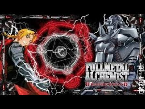 Full metal alchemist episodios español latino hd descarga youtube.