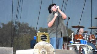 Blues Travelers -Austin city limits