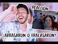 Download REACCIÓN A 'CON ALTURA' - ROSALÍA, J BALVIN ft. El Guincho | Niculos M
