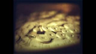 Урок химии (Научфильм) - 021 - Алюминий