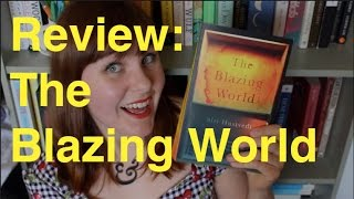 Review: The Blazing World