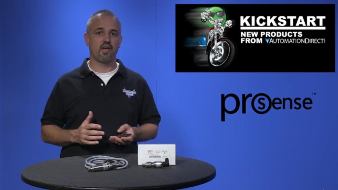 maxresdefault prosense mechanical pressure switches kickstart youtube  at edmiracle.co