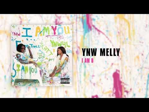 YNW Melly - I AM U [Official Audio] - YouTube