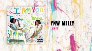 YNW Melly - I AM U [Official Audio]
