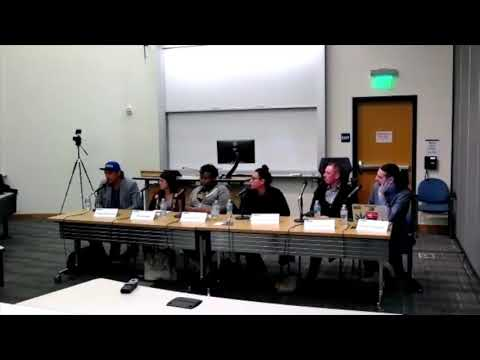 Commercial and Social Justice Opportunities in California's Cannabis Market