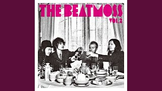 The Beatmoss - So Fish
