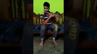 Badmash dil flute version