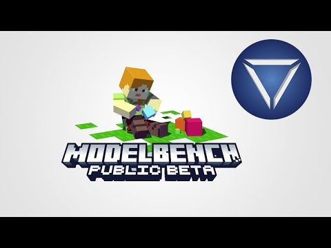 Everything About The Modelbench How To Create Any Kinds Of Models