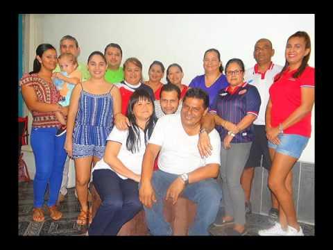 RADIO BLESSING TV COSTA RICA