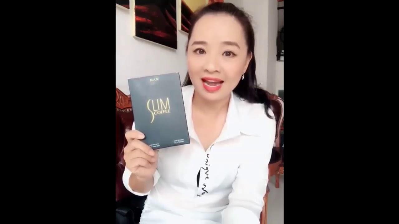 Han Slim Coffee Thái Lan Có Tốt Không