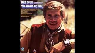 Watch Buck Owens Id Love To Be Your Man video