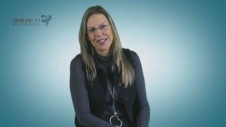 קאו מדיה הפקות | סרטון תדמית לרופא שיניים | התקשרו 052-5014060