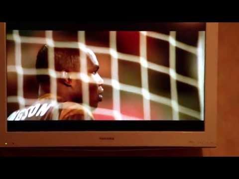 Brazil vs Netherlands & Ghana vs Uruguay  ITV Highlights