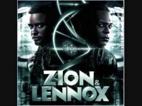Love You Now  Zion & Lennox mp3