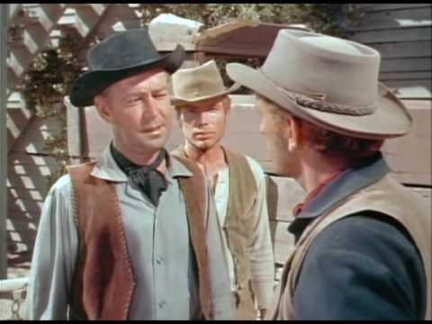 the-proud-rebel-(1958)---classic-western,-alan-ladd