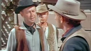 The Proud Rebel (1958) - Classic Western, Alan Ladd