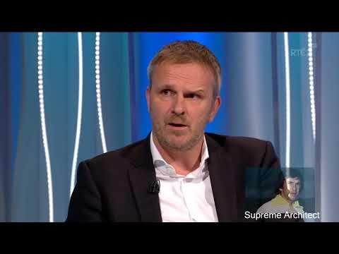 Didi Hamann Liverpool didn't play good football over the 2 legs against Man City