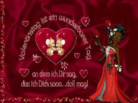 Monika Martin - Jeder Tag ist Valentinstag