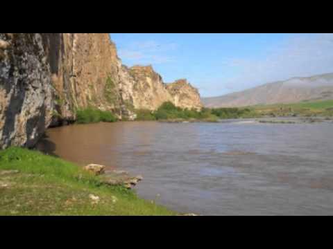 Tigris River Flotilla