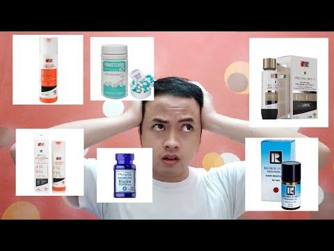 """""""manjur-banget""""-produk-penumbuh-rambut-dari-ds-laboratories,-regrouforte,-finasteride-dan-biotin"""