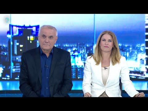 שישי בחמש   20.09.19: האם ישראל בדרך לבחירות שלישיות ברציפות?