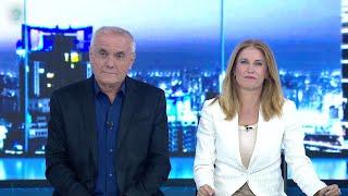 שישי בחמש | 20.09.19: האם ישראל בדרך לבחירות שלישיות ברציפות?