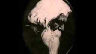 Rabindranath ar Ami (janaganamana adhinayak jaya he) full song