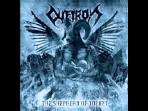 Queiron - Impalement Ritual Assembly