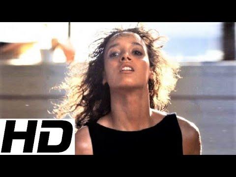 Flashdance • What a Feeling • Irene Cara